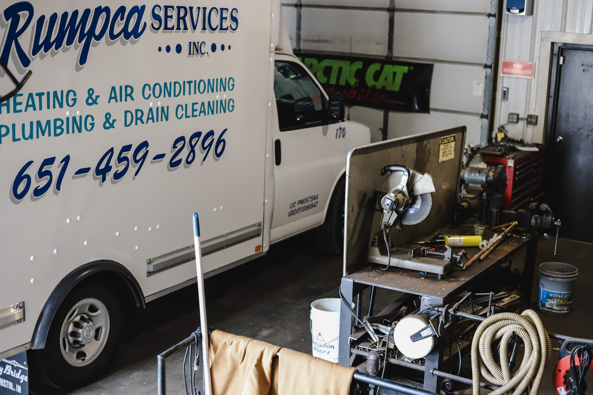 Furnace Installation Services Furnace Contractor Mn